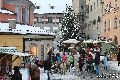 /your-fotos.com/bildergalerie/galerien/Fotos_vom_Adventmarkt_in_Hall_in_Tirol/IMG_6577.jpg
