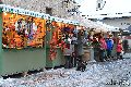 /your-fotos.com/bildergalerie/galerien/Fotos_vom_Adventmarkt_in_Hall_in_Tirol/IMG_6607.jpg
