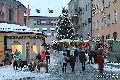 /your-fotos.com/bildergalerie/galerien/Fotos_vom_Adventmarkt_in_Hall_in_Tirol/IMG_6612.jpg