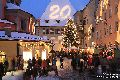 /your-fotos.com/bildergalerie/galerien/Fotos_vom_Adventmarkt_in_Hall_in_Tirol/IMG_6642.jpg