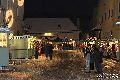 /your-fotos.com/bildergalerie/galerien/Fotos_vom_Adventmarkt_in_Hall_in_Tirol/IMG_6668.jpg
