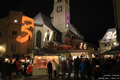 /your-fotos.com/bildergalerie/galerien/Fotos_vom_Adventmarkt_in_Hall_in_Tirol/IMG_6708.jpg